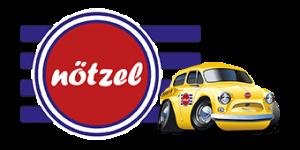 Autopflege Nötzel - Ihr Autopfleger